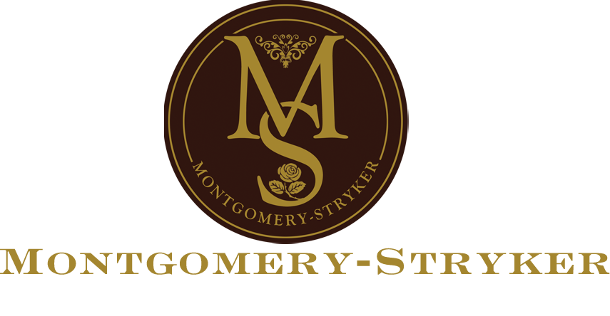 Montgomery Stryker Monuments